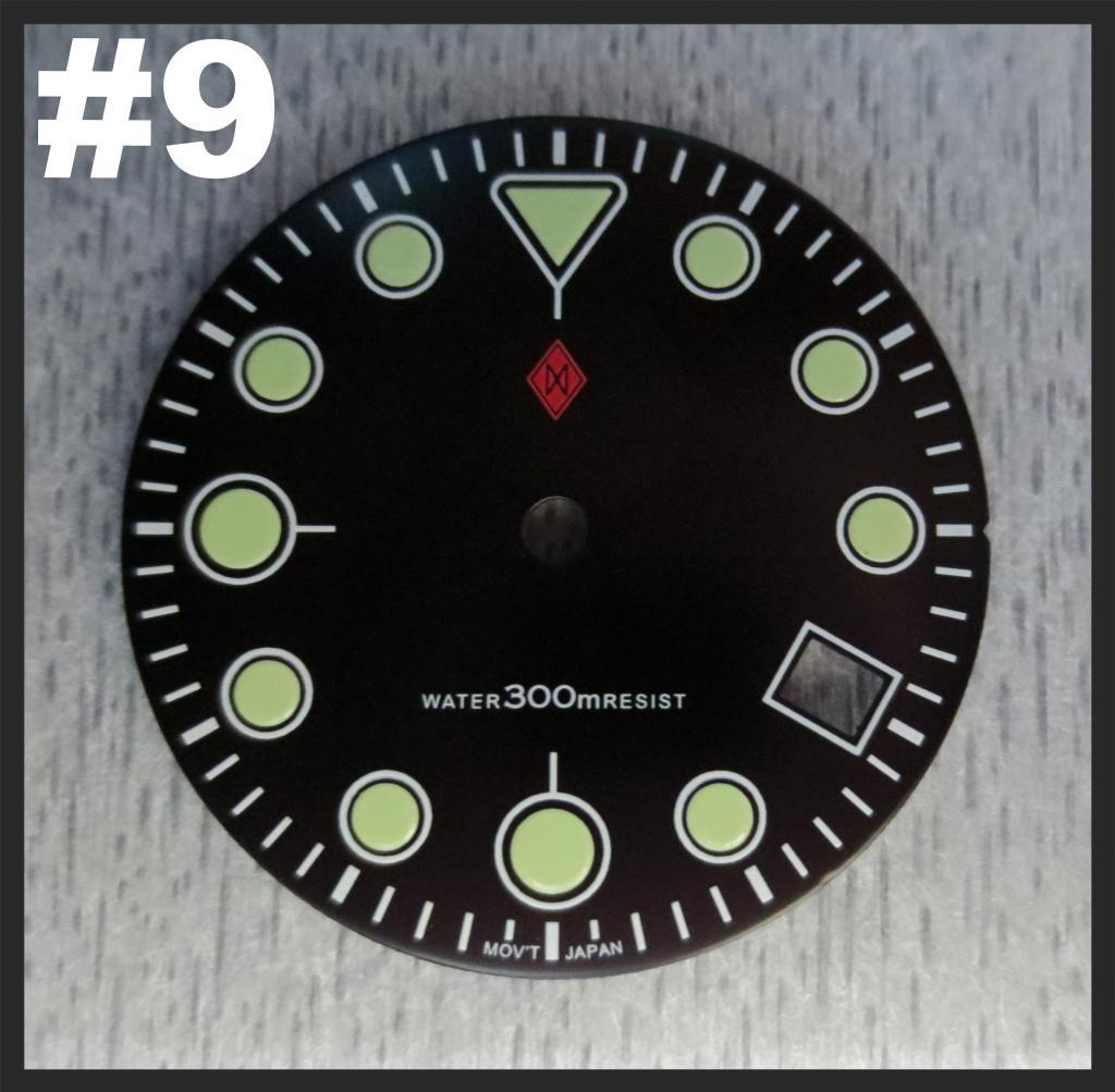 #9 SAT -DATE C3
